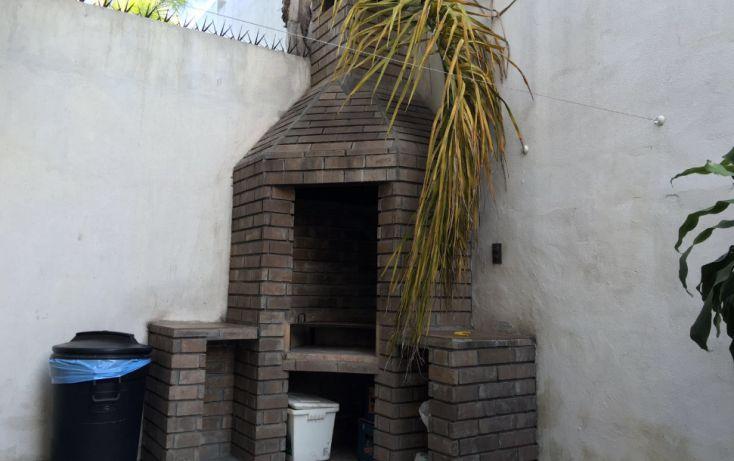 Foto de casa en venta en, cumbres elite sector la hacienda, monterrey, nuevo león, 1661952 no 11