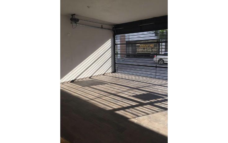 Foto de casa en venta en  , cumbres elite sector la hacienda, monterrey, nuevo león, 1690936 No. 02