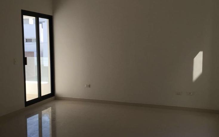 Foto de casa en venta en  , cumbres elite sector la hacienda, monterrey, nuevo león, 1690936 No. 08