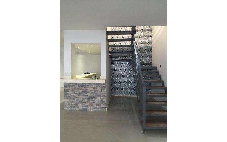 Foto de casa en venta en  , cumbres elite sector la hacienda, monterrey, nuevo león, 1690936 No. 12