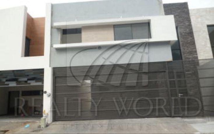 Foto de casa en venta en, cumbres elite sector la hacienda, monterrey, nuevo león, 1691434 no 01