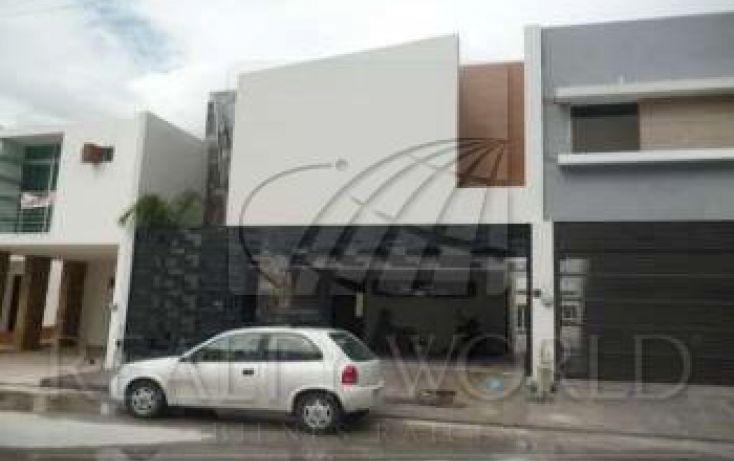 Foto de casa en venta en, cumbres elite sector la hacienda, monterrey, nuevo león, 1691434 no 02