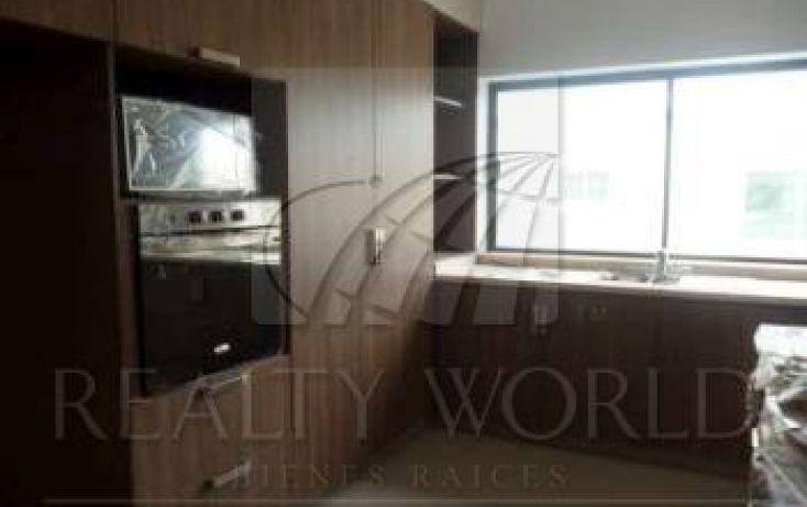 Foto de casa en venta en, cumbres elite sector la hacienda, monterrey, nuevo león, 1691434 no 04
