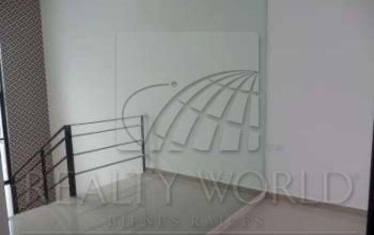 Foto de casa en venta en, cumbres elite sector la hacienda, monterrey, nuevo león, 1691434 no 06