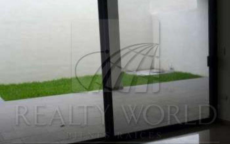 Foto de casa en venta en, cumbres elite sector la hacienda, monterrey, nuevo león, 1691434 no 07