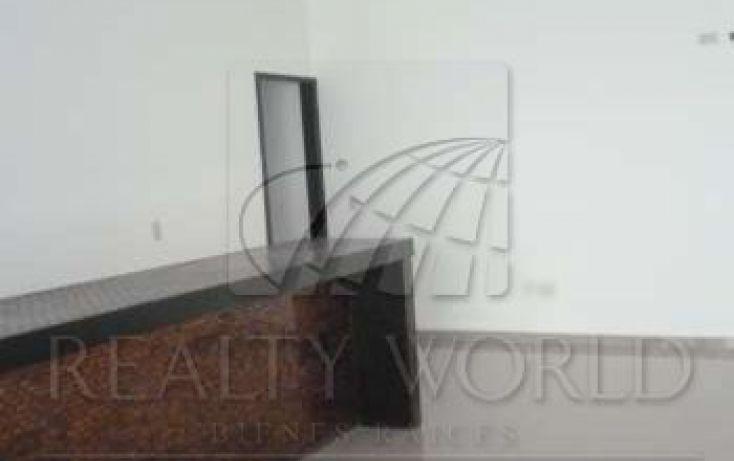 Foto de casa en venta en, cumbres elite sector la hacienda, monterrey, nuevo león, 1691434 no 08