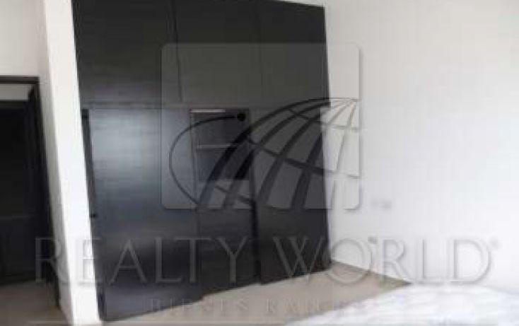 Foto de casa en venta en, cumbres elite sector la hacienda, monterrey, nuevo león, 1691434 no 09