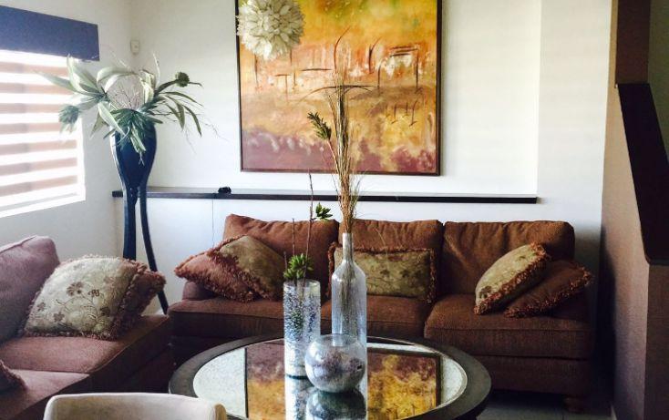 Foto de casa en venta en, cumbres elite sector la hacienda, monterrey, nuevo león, 1830480 no 01