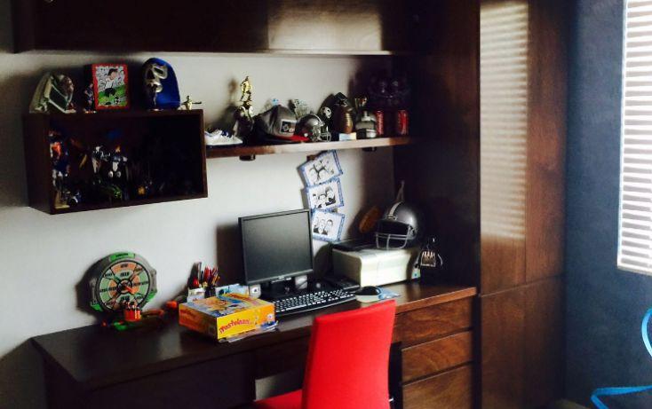 Foto de casa en venta en, cumbres elite sector la hacienda, monterrey, nuevo león, 1830480 no 02