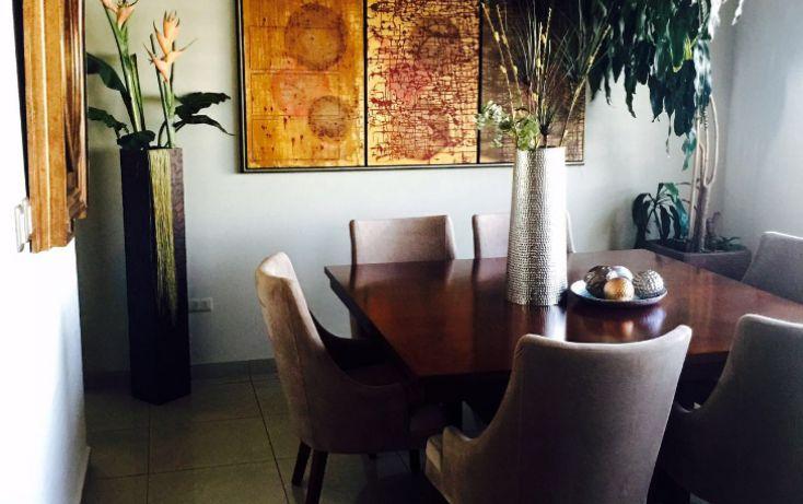 Foto de casa en venta en, cumbres elite sector la hacienda, monterrey, nuevo león, 1830480 no 03