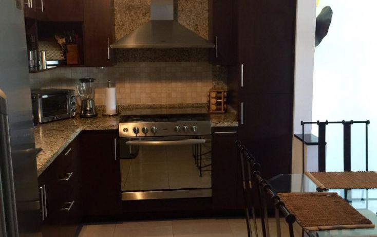 Foto de casa en venta en, cumbres elite sector la hacienda, monterrey, nuevo león, 1830480 no 04