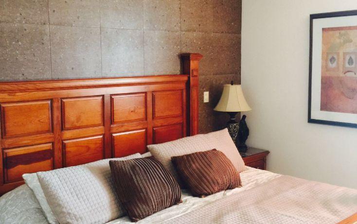 Foto de casa en venta en, cumbres elite sector la hacienda, monterrey, nuevo león, 1830480 no 05
