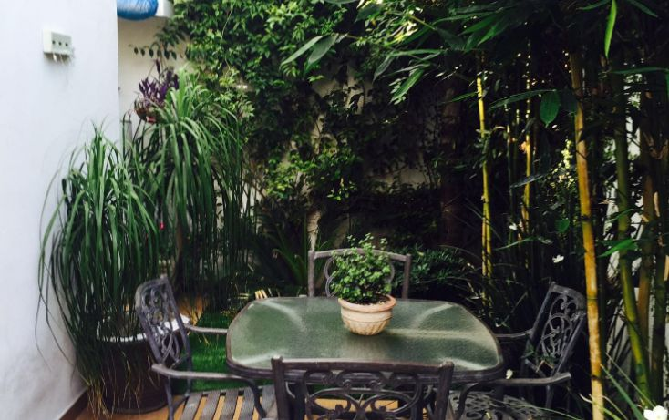 Foto de casa en venta en, cumbres elite sector la hacienda, monterrey, nuevo león, 1830480 no 07