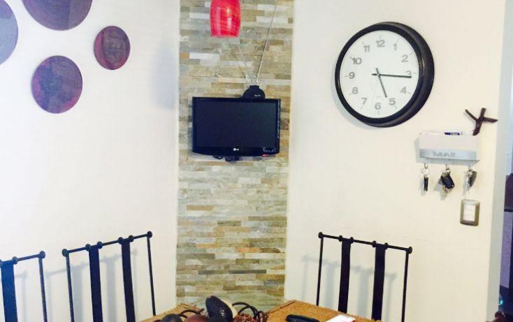 Foto de casa en venta en, cumbres elite sector la hacienda, monterrey, nuevo león, 1830480 no 08