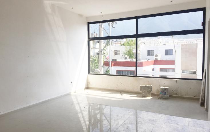 Foto de casa en venta en  , cumbres elite sector la hacienda, monterrey, nuevo le?n, 1947994 No. 02
