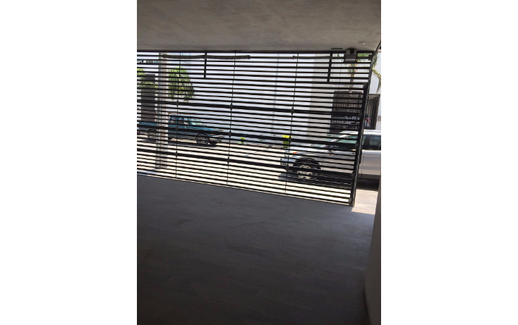 Foto de casa en venta en  , cumbres elite sector la hacienda, monterrey, nuevo le?n, 1994226 No. 02