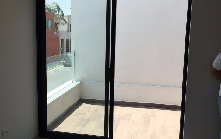 Foto de casa en venta en  , cumbres elite sector la hacienda, monterrey, nuevo le?n, 1994226 No. 04