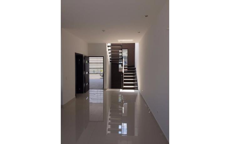 Foto de casa en venta en  , cumbres elite sector la hacienda, monterrey, nuevo le?n, 2000892 No. 03