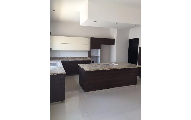 Foto de casa en venta en  , cumbres elite sector la hacienda, monterrey, nuevo le?n, 2000892 No. 04