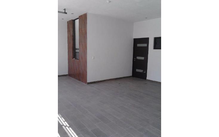 Foto de casa en venta en  , cumbres elite sector la hacienda, monterrey, nuevo le?n, 2006320 No. 02