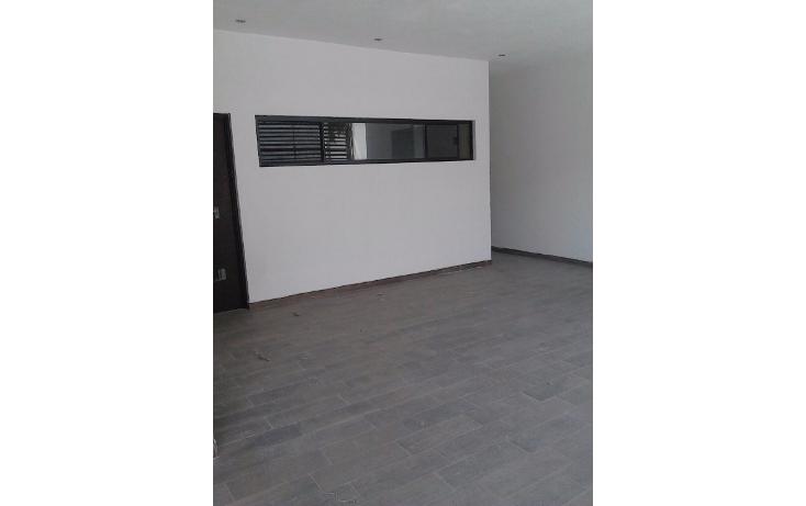 Foto de casa en venta en  , cumbres elite sector la hacienda, monterrey, nuevo le?n, 2006320 No. 03