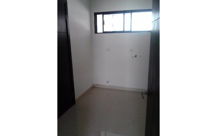 Foto de casa en venta en  , cumbres elite sector la hacienda, monterrey, nuevo le?n, 2006320 No. 06
