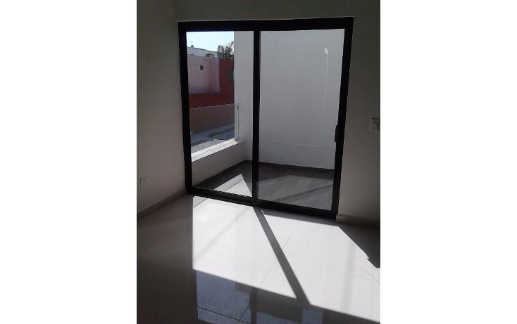 Foto de casa en venta en  , cumbres elite sector la hacienda, monterrey, nuevo le?n, 2006320 No. 11
