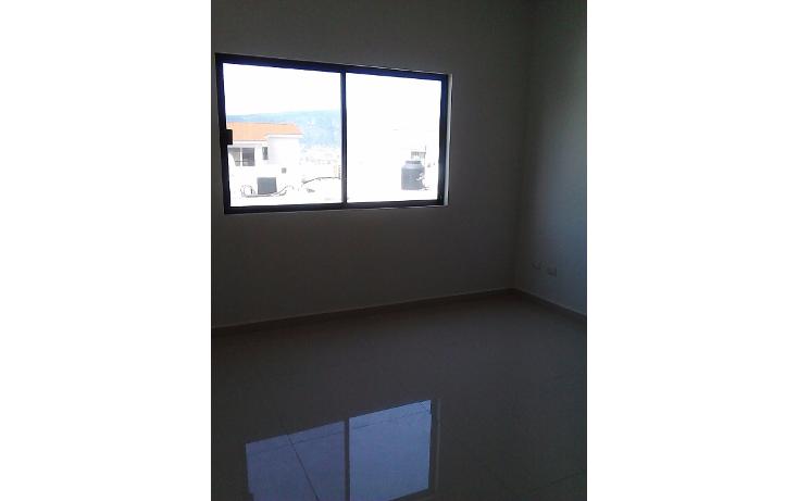 Foto de casa en venta en  , cumbres elite sector la hacienda, monterrey, nuevo le?n, 2006320 No. 15