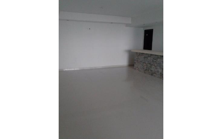 Foto de casa en venta en  , cumbres elite sector la hacienda, monterrey, nuevo le?n, 2006320 No. 19