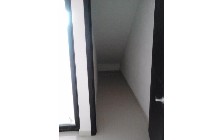 Foto de casa en venta en  , cumbres elite sector la hacienda, monterrey, nuevo le?n, 2006320 No. 20