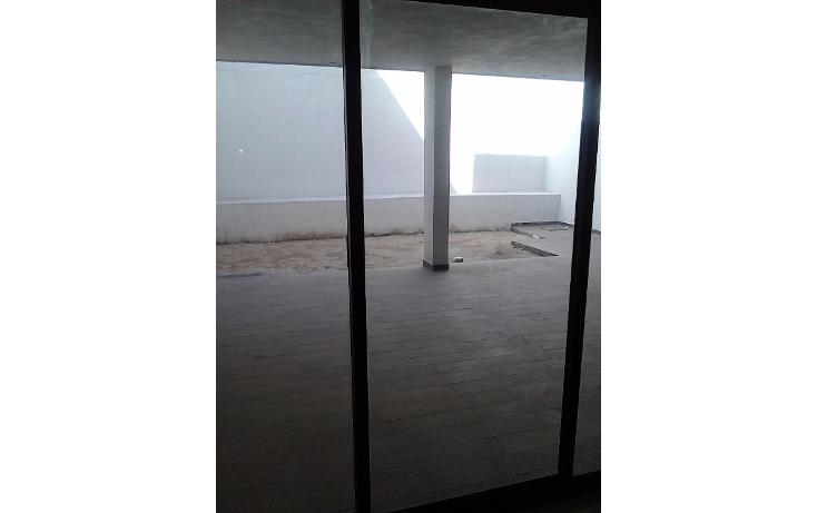 Foto de casa en venta en  , cumbres elite sector la hacienda, monterrey, nuevo le?n, 2006320 No. 21