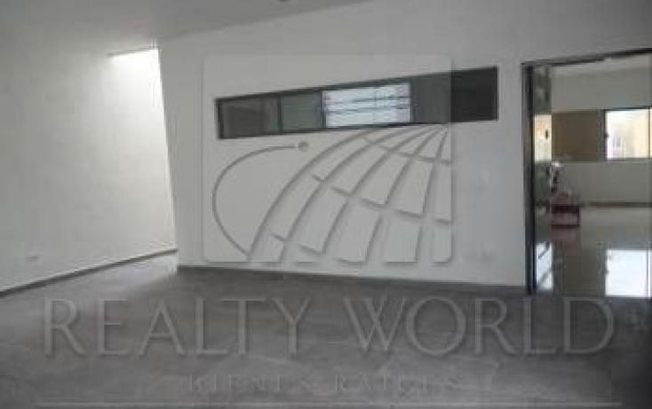 Foto de casa en venta en, cumbres elite sector la hacienda, monterrey, nuevo león, 950299 no 02