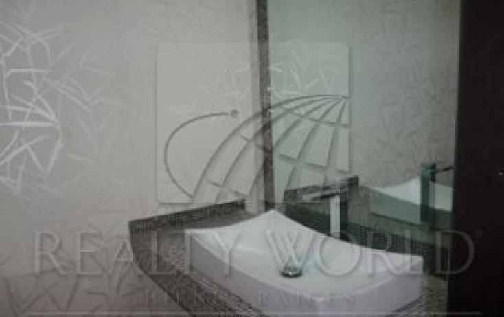 Foto de casa en venta en, cumbres elite sector la hacienda, monterrey, nuevo león, 950299 no 08