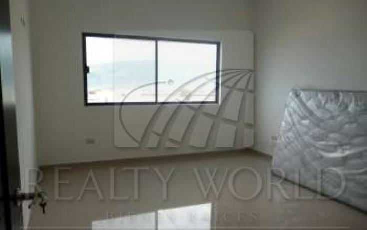Foto de casa en venta en, cumbres elite sector la hacienda, monterrey, nuevo león, 950299 no 09