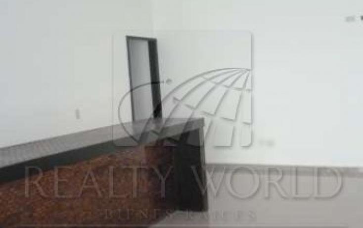 Foto de casa en venta en, cumbres elite sector la hacienda, monterrey, nuevo león, 950299 no 12