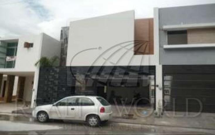 Foto de casa en venta en, cumbres elite sector la hacienda, monterrey, nuevo león, 950301 no 01