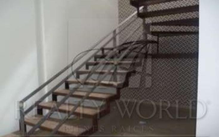Foto de casa en venta en, cumbres elite sector la hacienda, monterrey, nuevo león, 950301 no 03