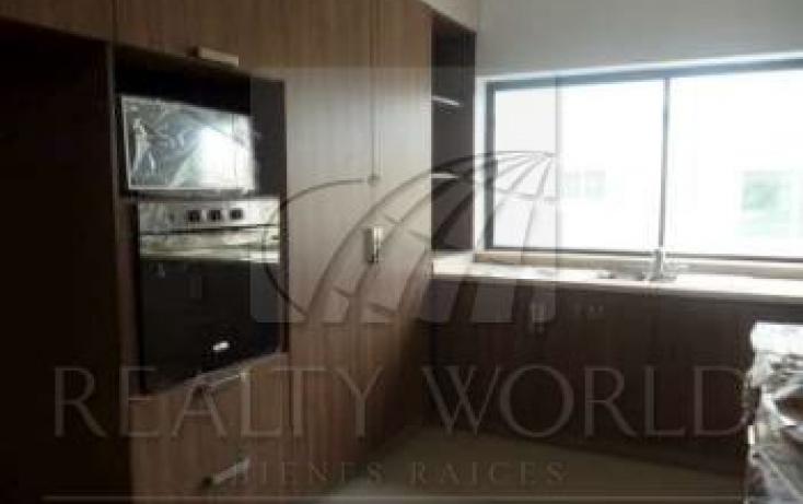 Foto de casa en venta en, cumbres elite sector la hacienda, monterrey, nuevo león, 950301 no 04