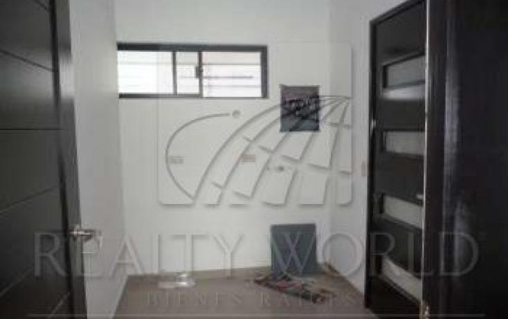 Foto de casa en venta en, cumbres elite sector la hacienda, monterrey, nuevo león, 950301 no 06
