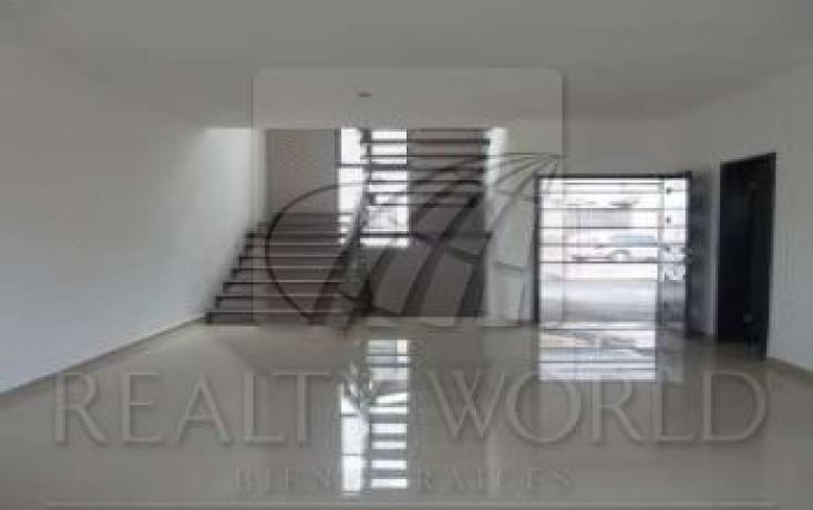 Foto de casa en venta en, cumbres elite sector la hacienda, monterrey, nuevo león, 950497 no 03