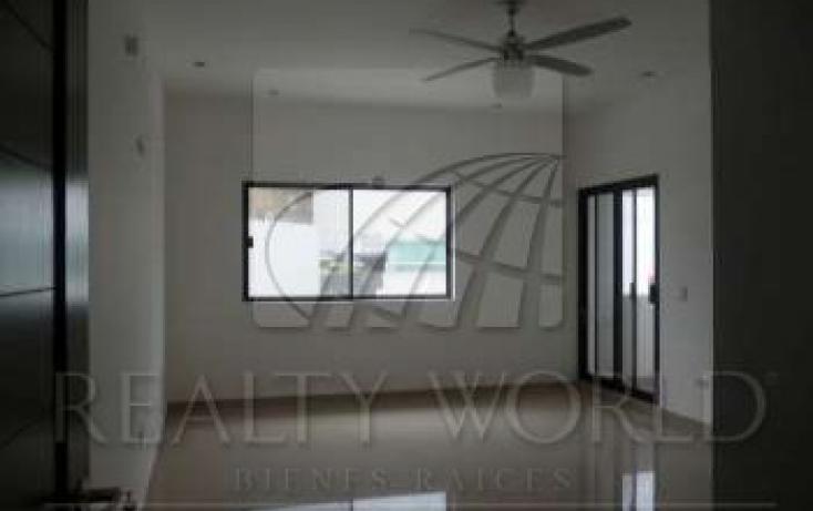 Foto de casa en venta en, cumbres elite sector la hacienda, monterrey, nuevo león, 950497 no 05