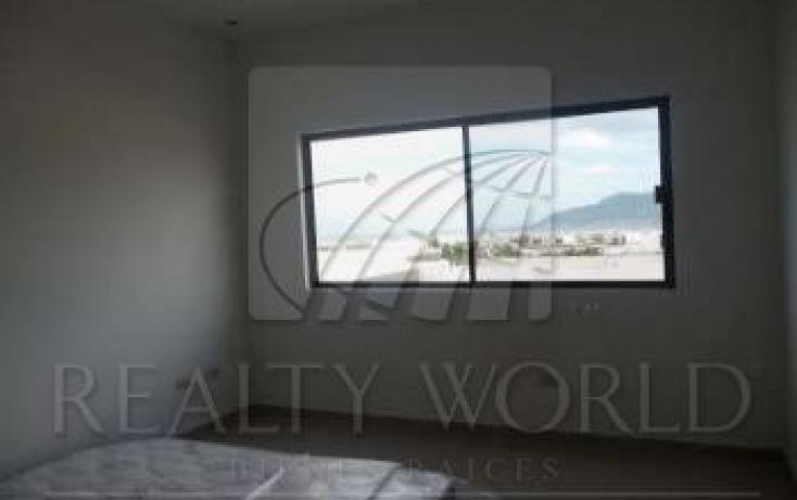 Foto de casa en venta en, cumbres elite sector la hacienda, monterrey, nuevo león, 950497 no 06