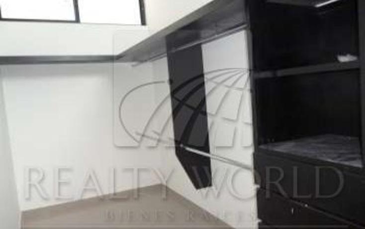 Foto de casa en venta en, cumbres elite sector la hacienda, monterrey, nuevo león, 950499 no 01