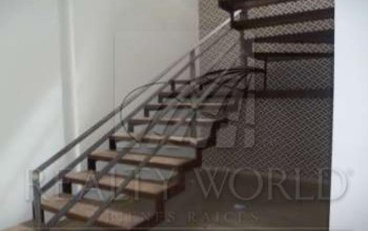 Foto de casa en venta en, cumbres elite sector la hacienda, monterrey, nuevo león, 950499 no 02