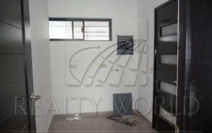 Foto de casa en venta en, cumbres elite sector la hacienda, monterrey, nuevo león, 950499 no 03