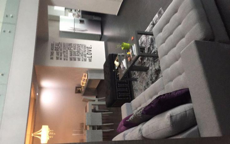 Foto de casa en venta en, cumbres elite sector villas, monterrey, nuevo león, 1086419 no 02