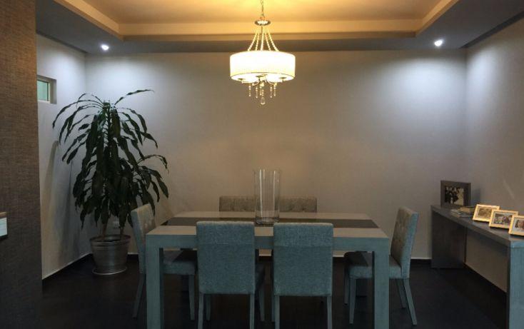 Foto de casa en venta en, cumbres elite sector villas, monterrey, nuevo león, 1086419 no 05