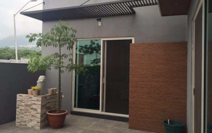 Foto de casa en venta en, cumbres elite sector villas, monterrey, nuevo león, 1086419 no 07