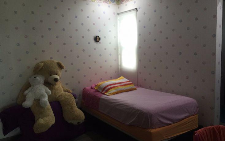 Foto de casa en venta en, cumbres elite sector villas, monterrey, nuevo león, 1086419 no 12