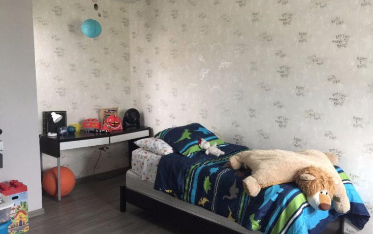 Foto de casa en venta en, cumbres elite sector villas, monterrey, nuevo león, 1086419 no 13